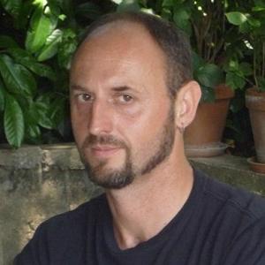 Bertrand Chauvet